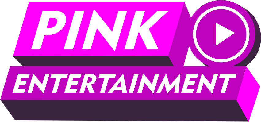 Pink Entertainment